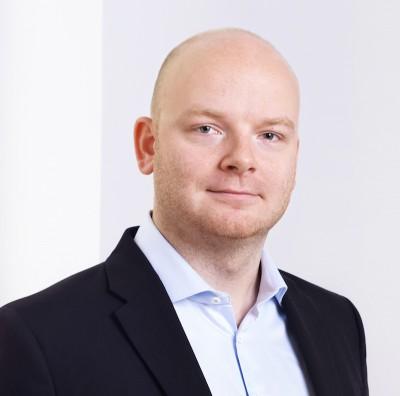 Björn Wagner Entwicklung (Luvago) ZeitFürSchule Berlin