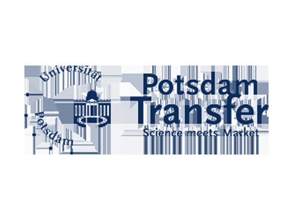 Potsdam Transfer
